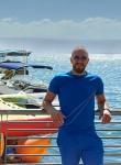 אדיר, 28, Bene Beraq