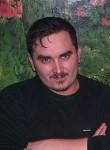 Andrey, 35, Rostov-na-Donu