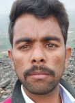 Uppathi Ramasubb, 29  , Markapur