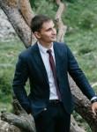 Artyem, 27  , Temryuk