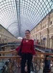 Vitaliya, 32  , Shcherbinka