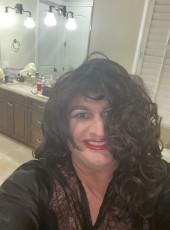 BeckyCD, 37, United States of America, Phoenix