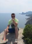 Dmitriy, 33, Krasnodar