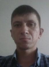 Ruslan, 33, Russia, Yoshkar-Ola