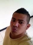 eli zambrnao, 28  , San Pedro Sula