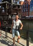 Dima, 39  , Lodz