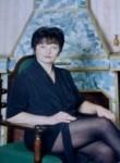 Lyudmila, 56, Svyetlahorsk