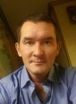 Vladimir, 38, Ufa