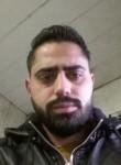 Dous, 38  , Kurdzhali