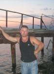 Andrey , 40  , Odintsovo