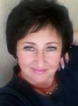Irina, 50  , Vinnytsya
