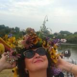 Irina, 52  , Kalynivka