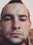 Андрей , 22  , Burshtyn
