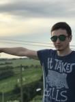 Evgeniy, 23  , Yakhroma