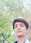 king, 21  , Dwarka