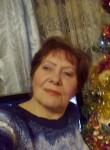 Tamara Minenko, 69  , Lisichansk