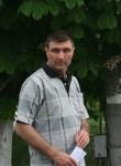 Ruslan, 47  , Kryvyi Rih