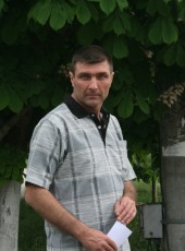 Ruslan, 47, Ukraine, Kryvyi Rih