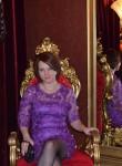Natalya , 36  , Troitskoye (Altai)