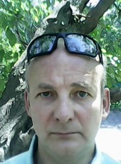 SergeyViktorovich, 50, Russia, Volzhskiy (Volgograd)