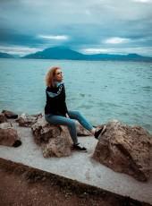 Ирина, 30, Україна, Полтава