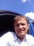 Igor Likakhin, 56  , Karachev