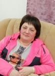Olga , 37  , Novosibirsk