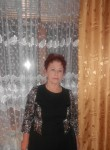 Валентина , 65  , Lipetsk
