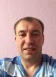 Roman  nikolaevich, 35  , Roshal