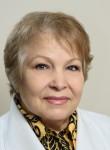 Natalya , 71  , Omsk