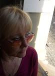 Natalya, 63  , Monchegorsk