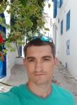 Pavel, 30  , Novyy Urengoy