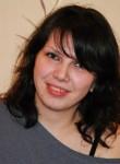 Evgeniya, 29  , Slobodskoy