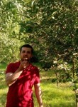 Şahin, 31  , Zaxo