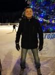Andrey, 41  , Lodeynoye Pole