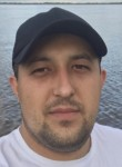 Andrey, 28  , Nikolayevsk-on-Amure