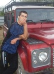 Afanasiy, 26  , Ceadir-Lunga