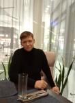 Valentina, 42  , Moscow