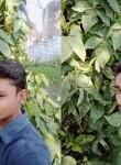 Irfan, 18  , Unnao