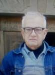 bujhm, 81  , Tbilisi