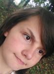 amandine, 18, Douai
