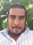 jorge, 38  , Mexico City
