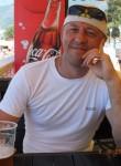 Andrey, 48  , Totskoje