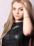 Alina, 19  , Chisinau