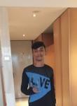 Sourav, 19  , Khardah