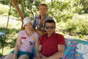 Vasiliy, 41 - Miscellaneous