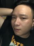 猛哥, 29  , Dongguan