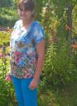 Svetlana, 50, Kruhlaye