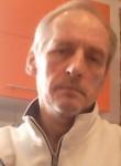 Igor, 59  , Balabanovo