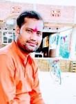 Niranjan, 30  , Deoria